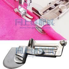 fläche rohr aliexpress dayu203 crimper flache auto balance zylinder