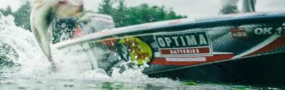 best batteries car truck marine optima batteries ultimate