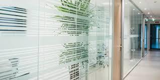 Sichtschutz Fur Dusche Sichtschutz Pr Folia