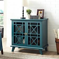 distressed buffets sideboards u0026 china cabinets for less