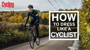 how to dress pro cyclingtips tips from the pros how to look like a pro rider cycling weekly