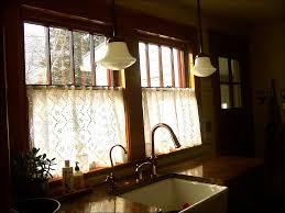kitchen window sill ideas kitchen kitchen window sill ideas kitchen sink window treatment