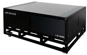 large bed scanner microtek a0 flatbed scanner ls 4600
