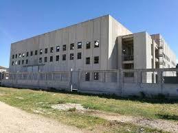 capannoni industriali capannoni industriali a napoli in vendita e affitto