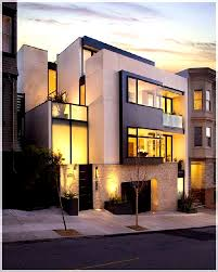apartments foxy modern home design and homes beautiful houses