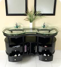 Inexpensive Modern Bathroom Vanities Discount Modern Bathroom Vanities Bathroom Vanity Sets On Sale