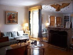 country home decor ideas pictures decor in frames best 25 farmhouse christmas decor ideas on
