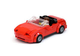 lego koenigsegg instructions minicars lego jncs that need to be made into sets japanese