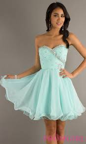 mint green prom dress oasis amor fashion