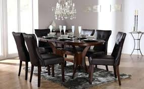 black dining table with leaf black wood dining table amazing inspiring black dining tables with