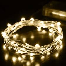 Battery Operated Mini Led String Lights by Online Buy Wholesale Mini Light Garland From China Mini Light