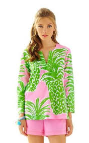through the jungle dress monday dress boutique monday dress
