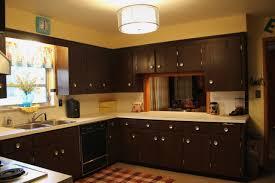 kitchen cabinets inside design kitchen top high end european kitchen cabinets interior design