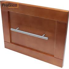 knobs furniture picture more detailed picture about probrico