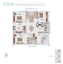 2 Bedroom House Plans Vastu West Facing Double Bedroom House Plan U2013 Home Plans Ideas