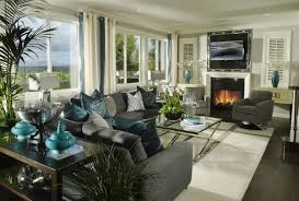 cool grey living room chairs 17 best ideas about gray living rooms