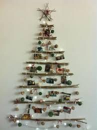 wall hanging tree lizardmedia co