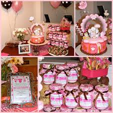 country baby shower ideas baby shower food ideas baby shower ideas theme