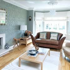 Next Home Interiors Home Interiors Catalog 2017 Next Living Room Design Nautical