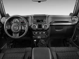 moreha tekor akhe jeep wrangler 2011 2 door
