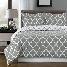 buy affordable modern contemporary bedding sets luxury linens 4 less