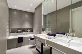 bathroom recessed lighting placement articles with recessed lighting bathroom vanity tag within pot