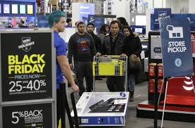 thanksgiving black friday deals the best deals for black friday