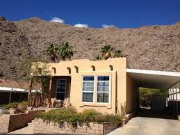 Adobe Style Home Adobe Style Homes For Sale In Arizona Home Style