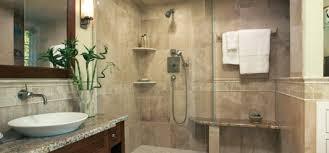 Natural Stone Bathroom Designs Inspiring Worthy Bathroom Design Of - Stone bathroom design