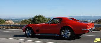 69 corvette specs 1969 corvette c3 quality problems resolved engine statistics
