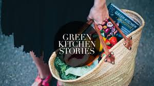 green kitchen smoothies book trailer youtube