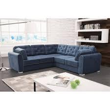 Corner Sofa Bed With Storage by Corner Sofa Bed With Storage Diegokub Buy Sofa Bed Cheap