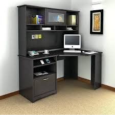 Tms Corner Desk Espresso Corner Desk Kresofineart