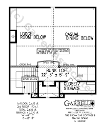Federal Style House Plans Federal Style House Floor Plans