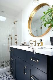 black vanity bathroom ideas navy bathroom decor black vanity bathroom ideas navy