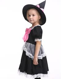 toddler girls halloween costume toddler witch halloween costumes promotion shop for promotional