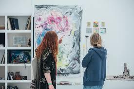 Art And Design Gcse Gcse Results Open Event U2014 Calendar U2014 Latest U2014 Plymouth College Of Art