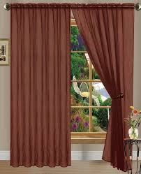 60 Inch Length Curtains 1783 Best Curtain Images On Pinterest Window Treatments Curtain