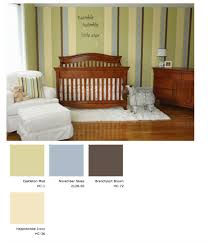 blue lace benjamin moore chic and safe nursery paint from benjamin moore u2013 blackhawk hardware
