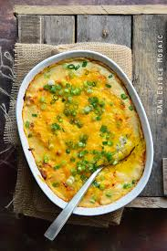 low carb cheesy leftover turkey or chicken jalapeno popper