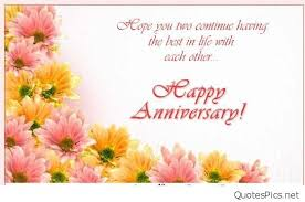 Best 25 Anniversary Wishes To Happy 2nd Wedding Anniversary Pics Cards Sayings