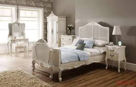 bedroom wicker bedroom furniture french provincial style bedroom