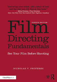 the makeup artist handbook filmmaking 2017 filmmaking titles for review routledge