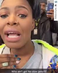 empire porsha taylor hair style 59 best porsha images on pinterest empire biscotti and