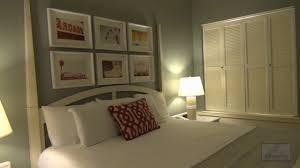 disney u0027s boardwalk villa one bedroom tour disney vacation club