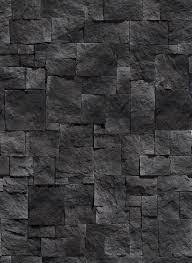 download dark stone tile texture gen4congress com