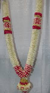 indian wedding garland price flowers fresh flowers exporter from chennai