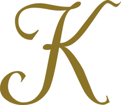 excellent fancy letter k designs with additional pretty letter k