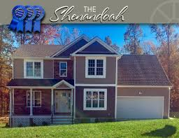 home plan multi story floorplans u2013 finer homes new homes for sale in great