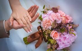 wedding flowers hd wedding bouquet flowers wallpaper